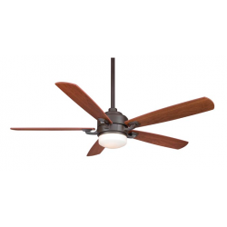Deckenventilator Fanimation The Benito®