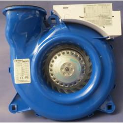 Ersatzmotor ECO U / ECO A / SXU / SXA