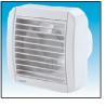 Bad/WC Ventilator Ansomatic L