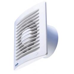 Bad/WC Ventilator E-Style