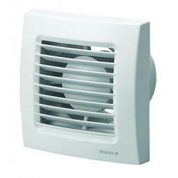 Bad/WC Ventilator MAICO ECA 100
