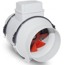 Rohrventilator Lineo VO - ES 0-10V