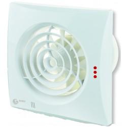 Bad/WC-Ventilator SIKU Quiet