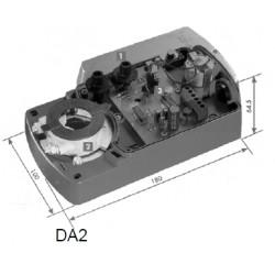 Stellmotor DA 2