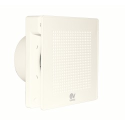 Bad/WC-Ventilator Punto EVO
