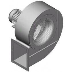 Niederdruck-Radialventilatoren ENG / DNG