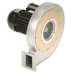 Gas-Radialventilator  ATEX