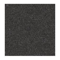 Aktivkohlefilter (Satz à 2 Stk.) AK-PPI-30 515x515x15mm