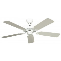 Deckenventilator Royal 132